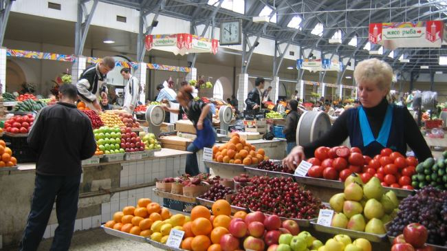 market-in-Moscow