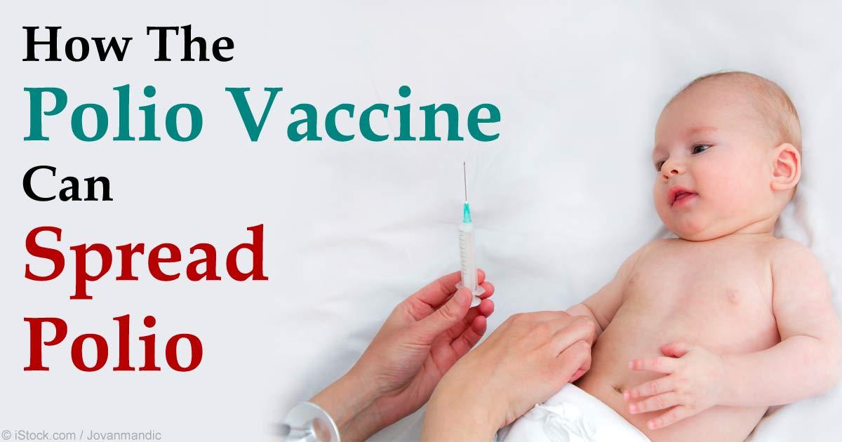 polio-vaccine-spread-polio-fb
