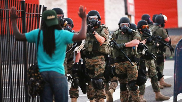 police_standoff