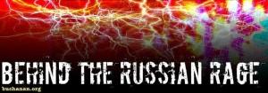 Russian Rage