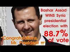 Assad 88
