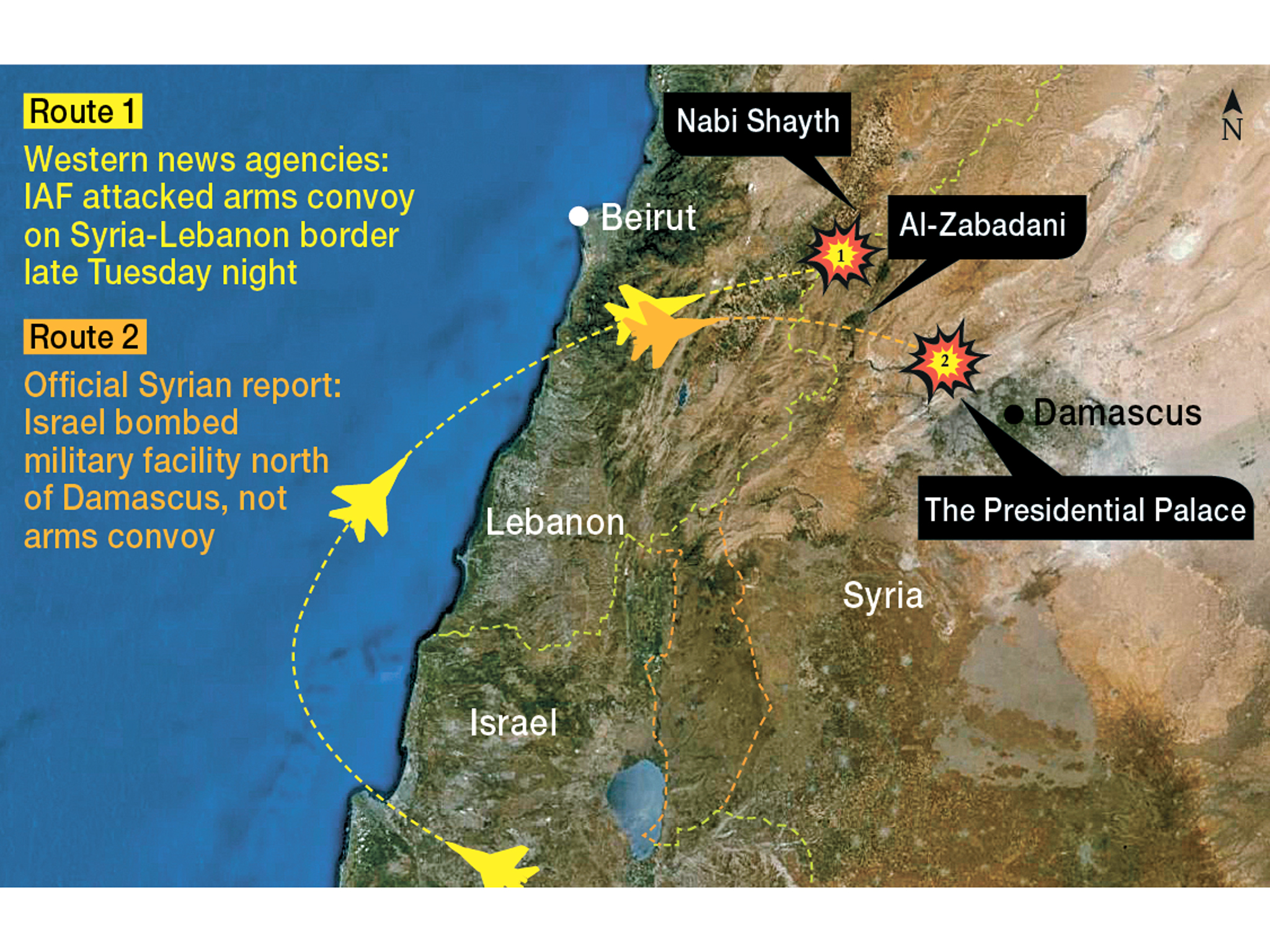 Why israel wants assad out israel attacks syria gumiabroncs Image collections