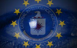 Ηνωμένες Πολιτείες της Ευρώπης: Η ΕΕ δημιουργήθηκε από τη CIA