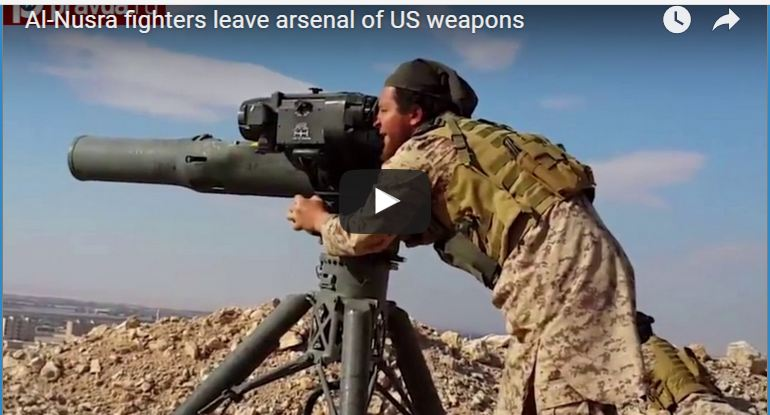 isis-weapons