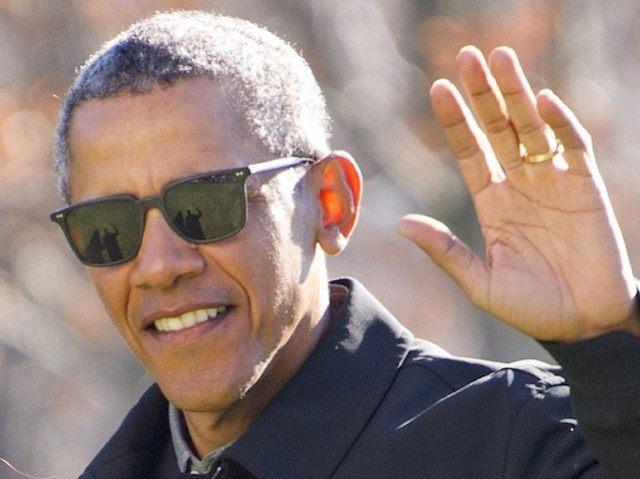 obama-partine-shot