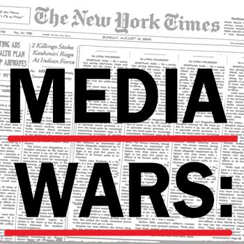 media-wars-square-2