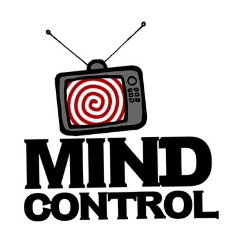mediamindcontrol2
